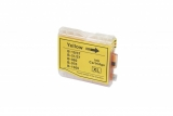 Cartridge Brother LC1000, Yellow