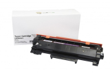 Toner Brother TN2421, Black