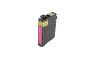 Cartridge Epson T0713, Magenta