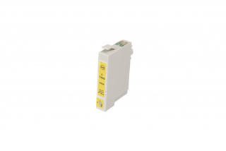 Cartridge Epson T0714, Yellow