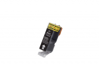 Cartridge Canon PGI-525, Black