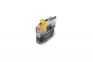 Cartridge Brother LC221BK / LC223BK, Black