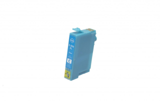 Cartridge Epson 502XL, Azure