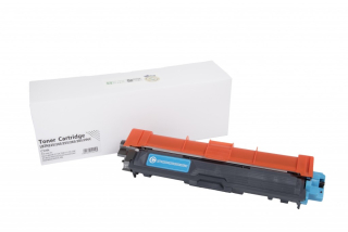 Toner Brother TN241 , Azure