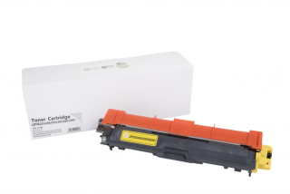 Toner Brother TN241 , Yellow